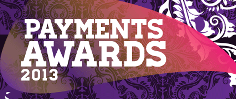It's official – we have the best online payments system!