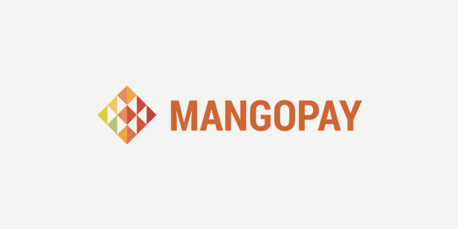 MANGOPAY: FinTech and APIs are powering the collaborative economy