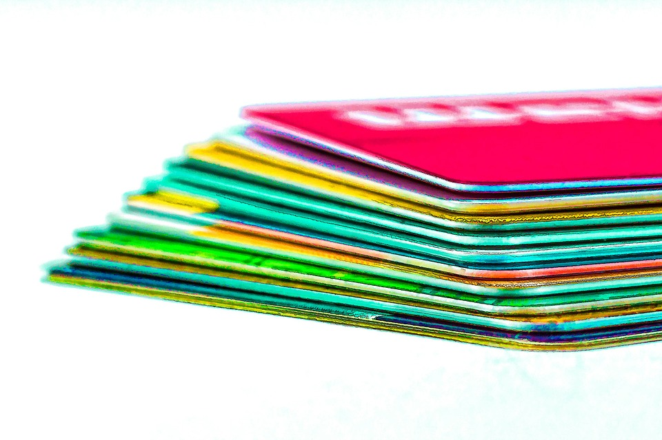 The future of prepaid is cloud banking