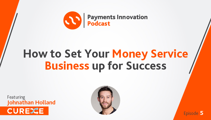 How to Set Your Money Service Business up for Success