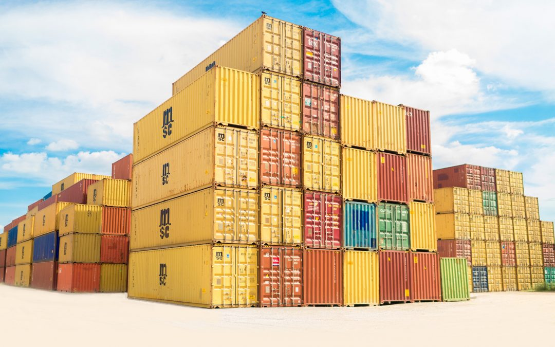 3 ways transparent payments boost supply chain trust
