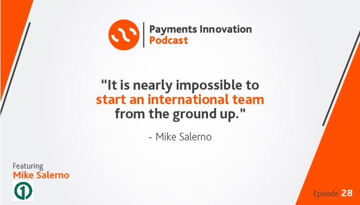 Payments_Innovation_-_28_Mike_Salerno-02 - Currencycloud