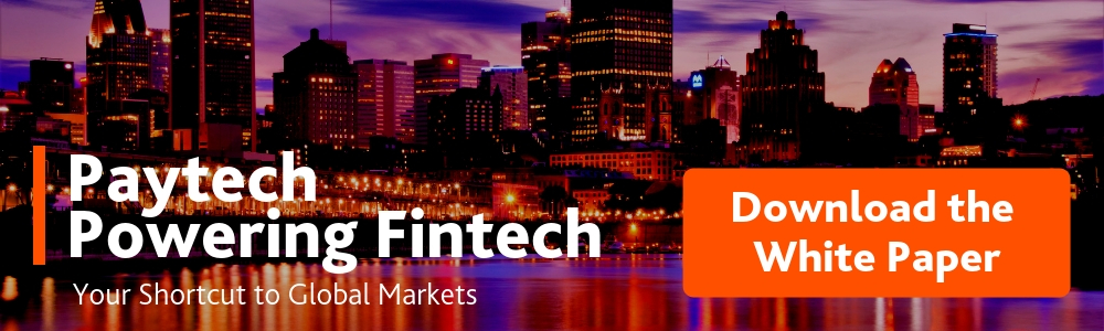 Paytech-Powering-Fintech_-Shortcut-to-Global-Markets-1