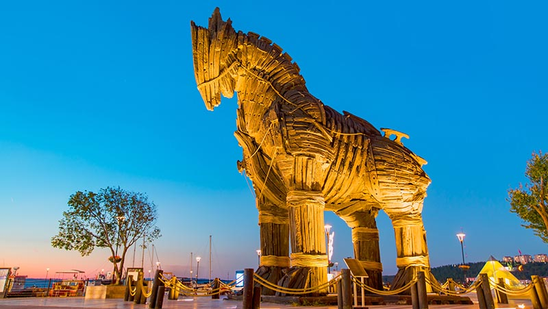 International payments and FX: the Trojan Horse fuelling success for Neobanks