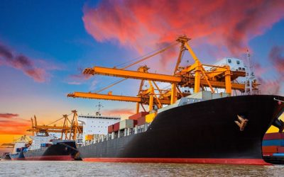 How businesses can overcome obstacles to international trade