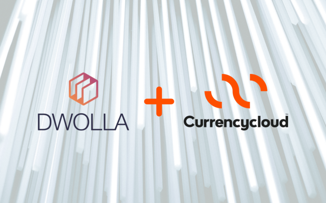 Dwolla Offers International Payments via Partnership with Currencycloud