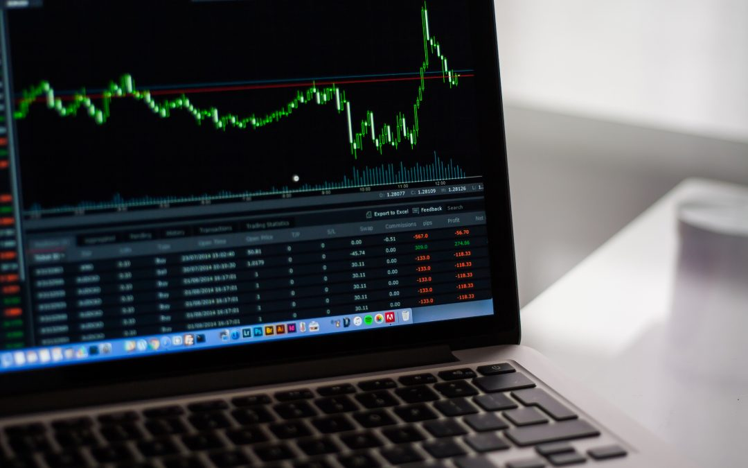 What does the future hold for FX brokers?