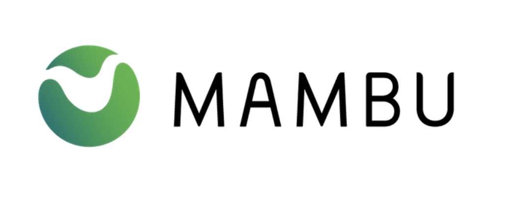 Mambu integrates with Currencycloud to offer transparent and scalable international payments capabilities to clients